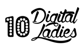 10-Digital-Ladies